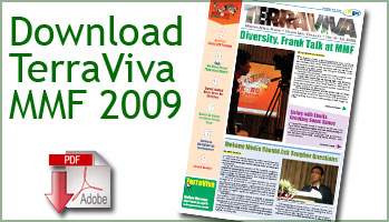 Download TerraViva MMF 2009