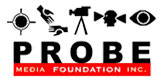 Probe Media Foundation inc.