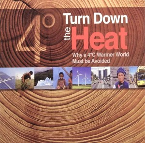 4C heat poster