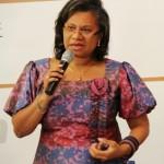 Dr. Julitta Onabanjo