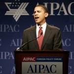 Obama_AIPAC