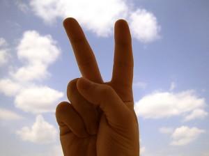 Photo_Peace