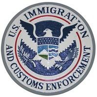 blog_photo_Customs stamp