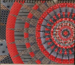 csa-calendar-red
