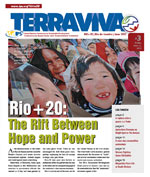 Download TERRAVIVA PDF File